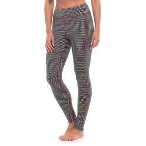 Krimson Klover Pants - NWT Krimson Klover Womens Nadia Base Layer Legging